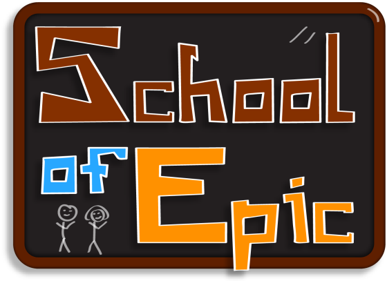 School of Epic