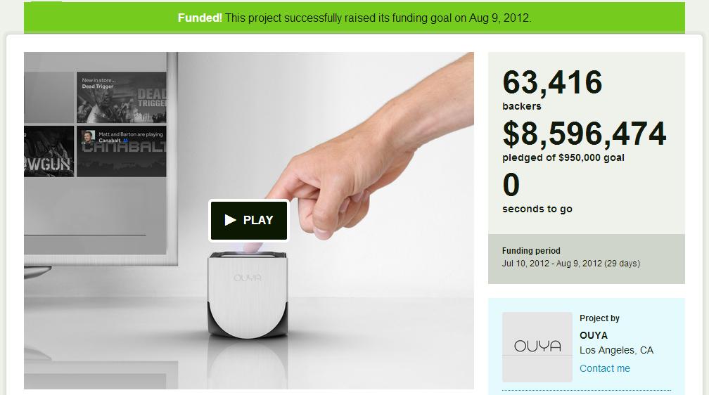 OUYA_Kickstarter