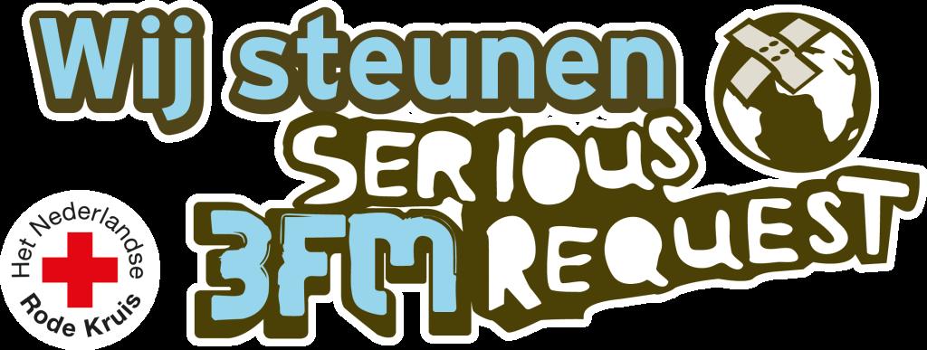 3FM_SR_Publiekslogo_wijsteunen
