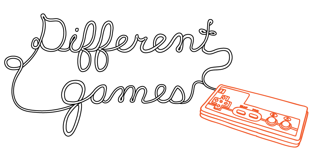 Different_Games