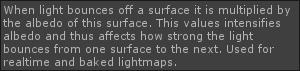 Blog-LightBake_17